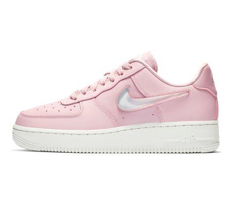 brazo Alfombra de pies Legibilidad  tenis nike air mujer 2019 Shop Clothing & Shoes Online