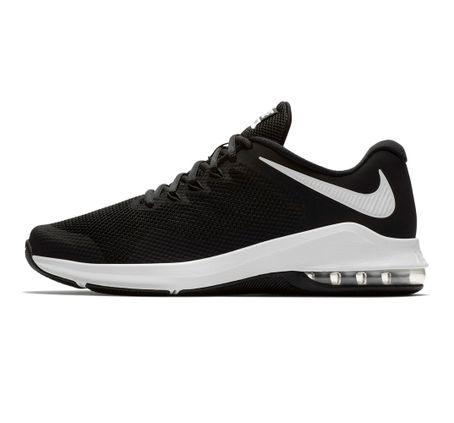 Venta Nike Hombre Sportswear NikeCourt Air Trainer 1 Mid x