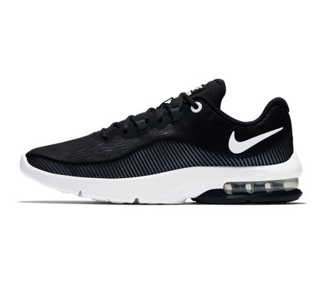ZAPATILLAS-NIKE-AIR-MAX-ADVANTAGE-2