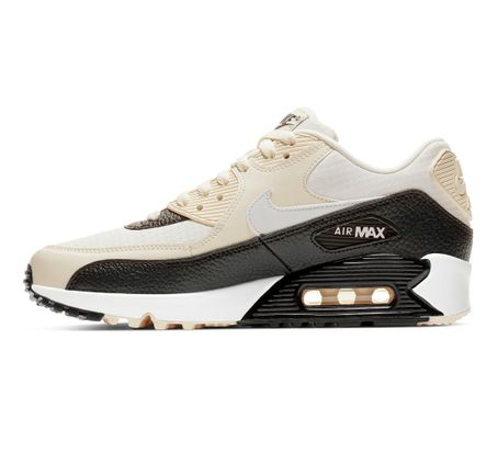 ZAPATILLAS-NIKE-AIR-MAX-90