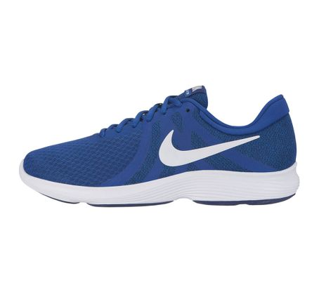 ZAPATILLAS-NIKE-REVOLUTION-4