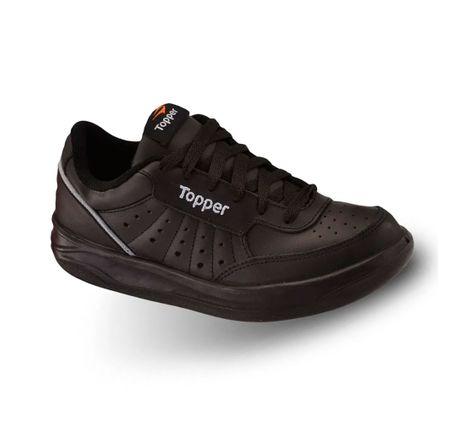 Zapatillas Topper Lady X Forcer