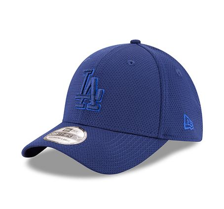 GORRA-NEW-ERA-LOS-ANGELES-DODGERS