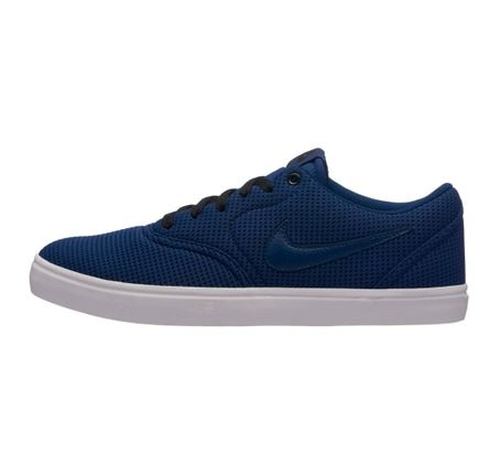 ZAPATILLAS-NIKE-CHECK-SOLARSOFT-CANVAS