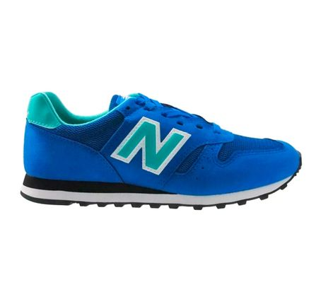 ZAPATILLAS-NEW-BALANCE-WL373BGPB