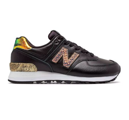 ZAPATILLAS-NEW-BALANCE-WL574NRH