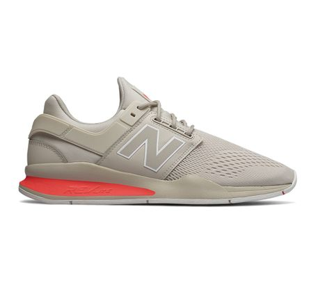 ZAPATILLAS-NEW-BALANCE-MS247TN