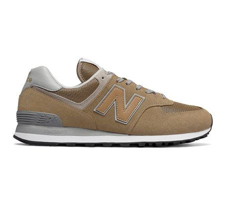 ZAPATILLAS-NEW-BALANCE-ML574EBE