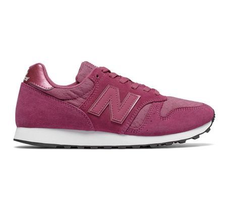 ZAPATILLAS-NEW-BALANCE-WL373DPW