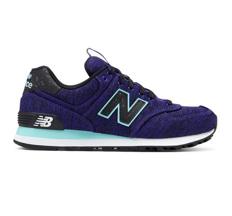 ZAPATILLAS-NEW-BALANCE-WL574PTE