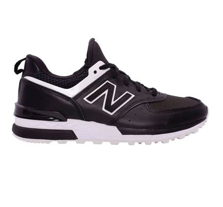 ZAPATILLAS-NEW-BALANCE-WS574RB