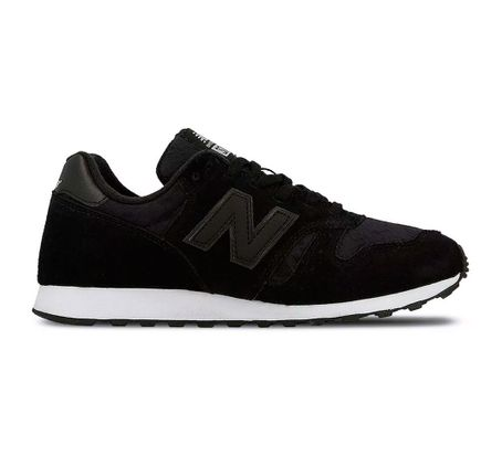 ZAPATILLAS-NEW-BALANCE-WL373KAW
