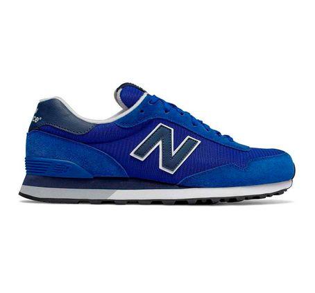 Calzado Zapatillas New Balance Hombre de R$2.500,00 até R