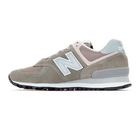 ZAPATILLAS-NEW-BALANCE-WL574EG