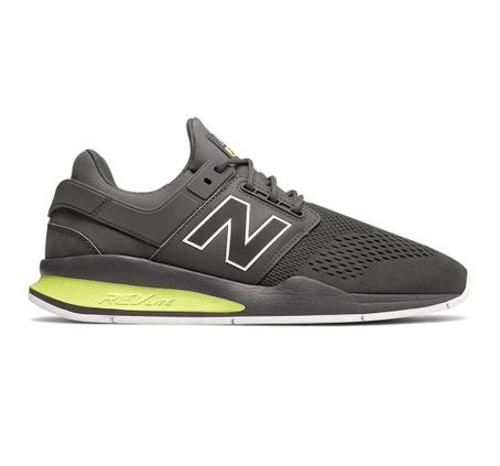 ZAPATILLAS-NEW-BALANCE-MS247TG