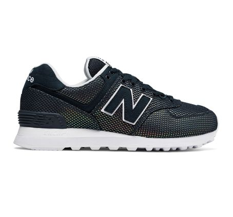 ZAPATILLAS-NEW-BALANCE-WL574UBC