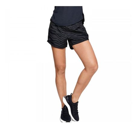 SHORT-UNDER-ARMOUR-FLY