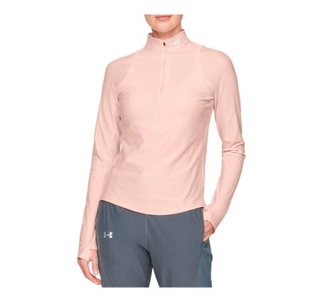CAMPERA-UNDER-ARMOUR-QUALIFIER
