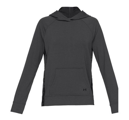 CAMPERA-UNDER-ARMOUR-FEATHERWEIGHT