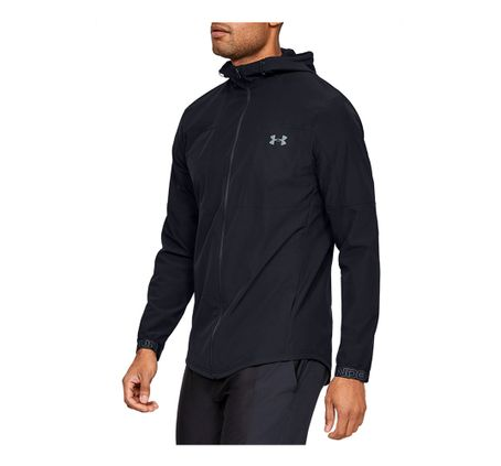 CAMPERA-UNDER-ARMOUR-VANISH-WOVEN