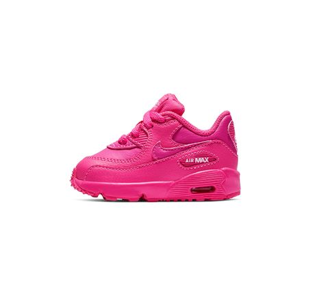 ZAPATILLAS-NIKE-AIR-MAX-90-LEATHER