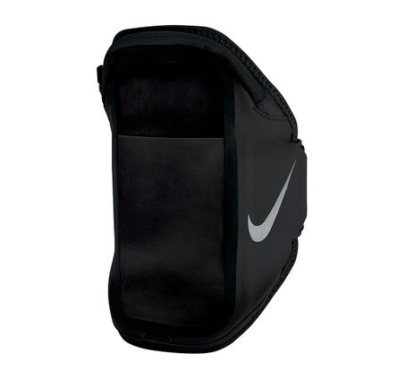 FUNDAS-NIKE-ARM-BAND