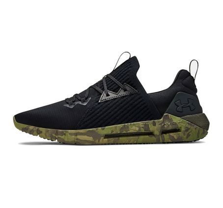 ZAPATILLAS-UNDER-ARMOUR-HOVR-SL-EVO