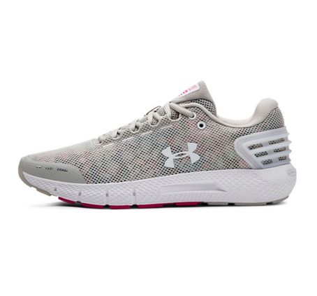 ZAPATILLAS-UNDER-ARMOUR-CHARGED-ROGUE