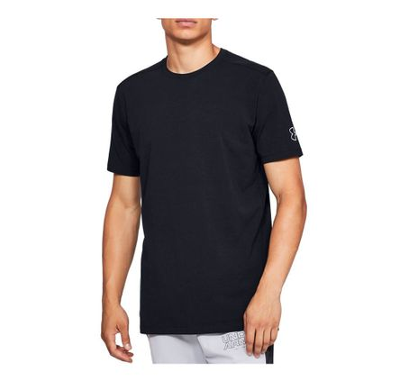 REMERA-UNDER-ARMOUR-BASELINE