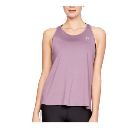 MUSCULOSA-UNDER-ARMOUR-SPORT