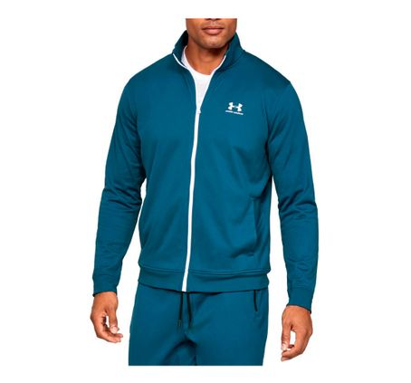 CAMPERA-UNDER-ARMOUR-TRICOT