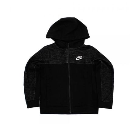 CAMPERA-NIKE-ADVANCE-15