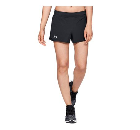 SHORT-UNDER-ARMOUR-SPEDDPOCKET