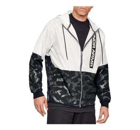 CAMPERA-UNDER-ARMOUR-PURSUIT