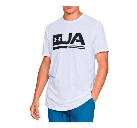 REMERA-UNDER-ARMOUR-SPORTSTYLE-DROP-HEM