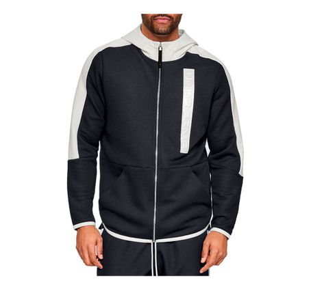 CAMPERA-UNDER-ARMOUR-PURSUIT-VERSA