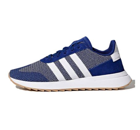 ZAPATILLAS-ADIDAS-ORIGINALS-FLB-RUNNER