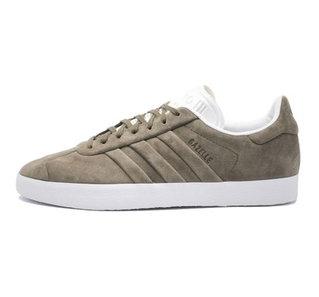 ZAPATILLAS-ADIDAS-ORIGINALS-GAZELLE-STITCH-AND-TURN