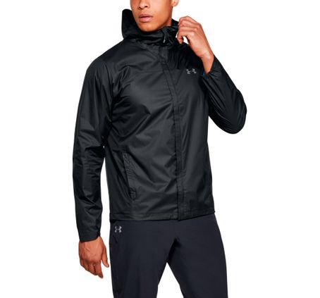 CAMPERA-UNDER-ARMOUR-OVERLOOK