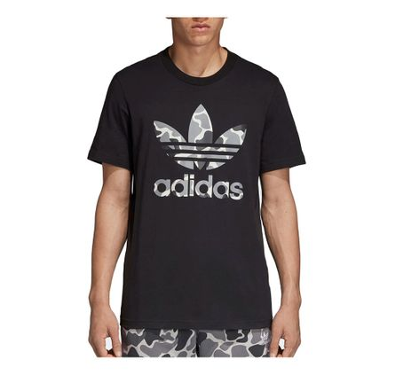 REMERA-ADIDAS-ORIGINALS-CAMO-TREFOIL