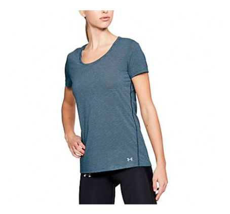 REMERA-UNDER-ARMOUR-THREADBORNE