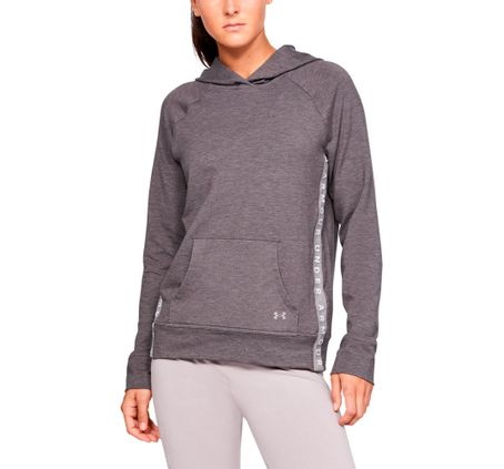 BUZO-UNDER-ARMOUR-FAETHERWEIGHT