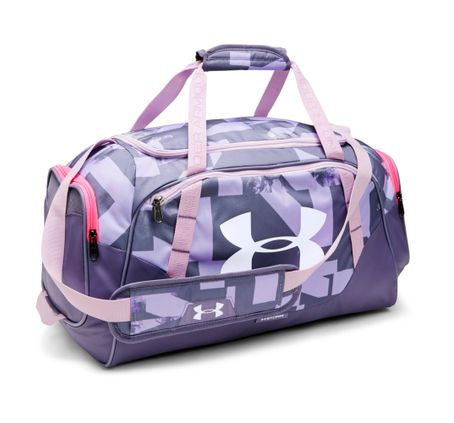 BOLSO-UNDER-ARMOUR-DUFFLE-3.0