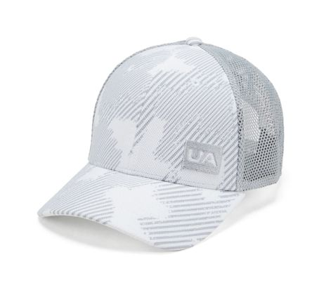 GORRA-UNDER-ARMOUR-BLITZING-TRUCKER-3.0