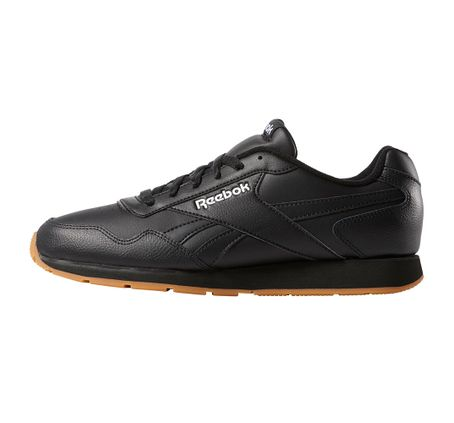 ZAPATILLAS-REEBOK-ROYAL