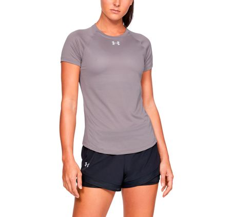 REMERA-UNDER-ARMOUR-QUALIFIER