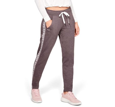 PANTALON-UNDER-ARMOUR-FEATHERWEIGHT