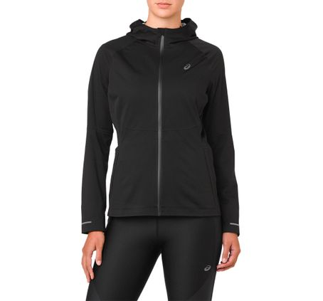 CAMPERA-ASICS-ACCELERATE