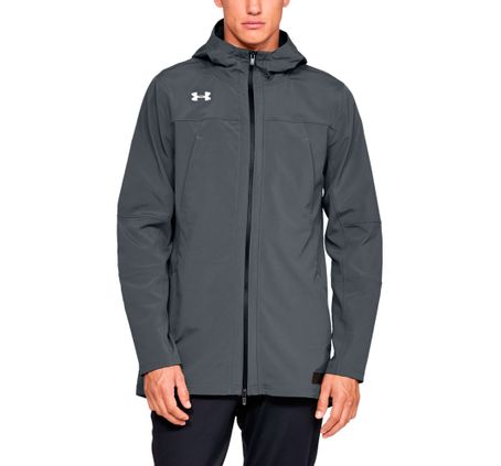 CAMPERA-UNDER-ARMOUR-ACCELERATE-TERRACE