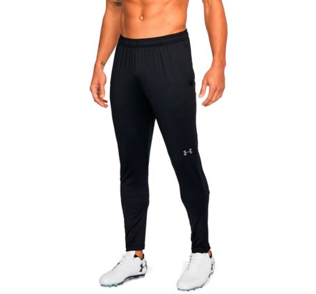 PANTALON-UNDER-ARMOUR-CHALLENGER-II